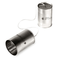 tin-can-phone