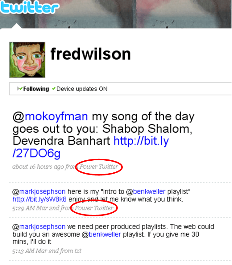 fred-wilson-power-twitter