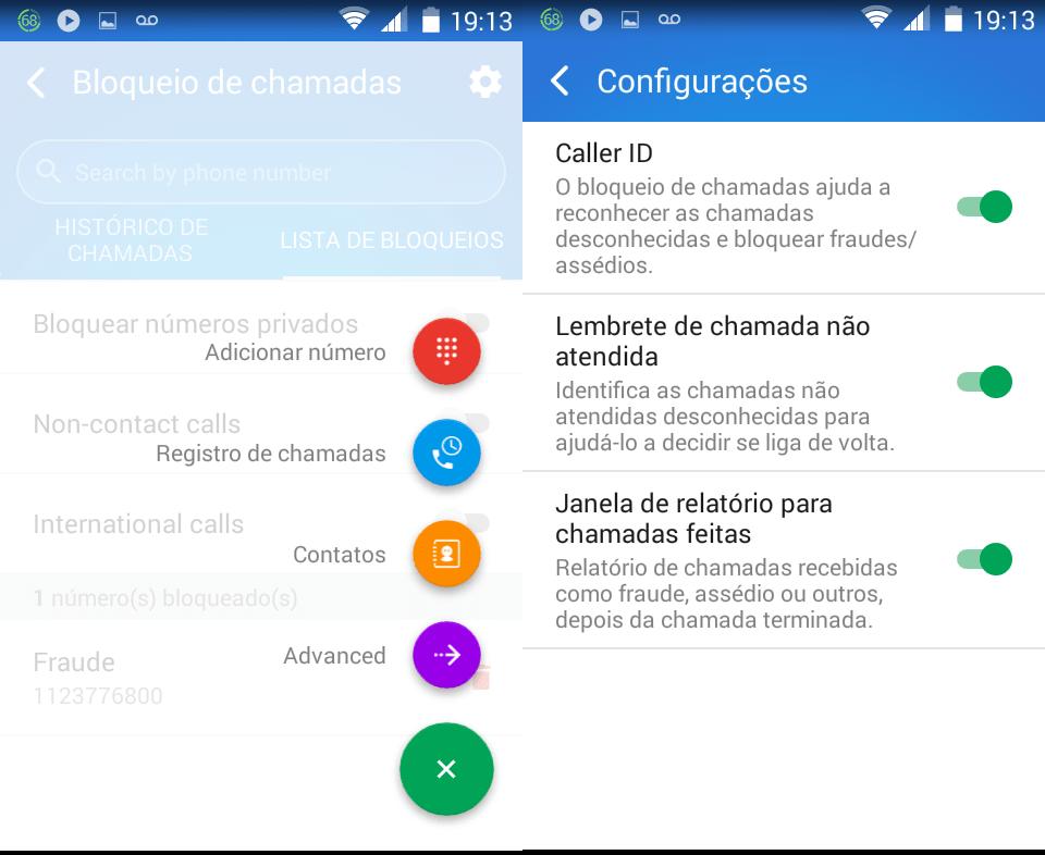 Localizar celular pelo numero via satelite - Como ubicar un celular robado por gps gratis