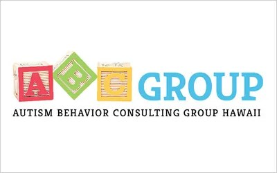 ABC Group Hawaii Earns Behavioral Health Center of Excellence Distinction