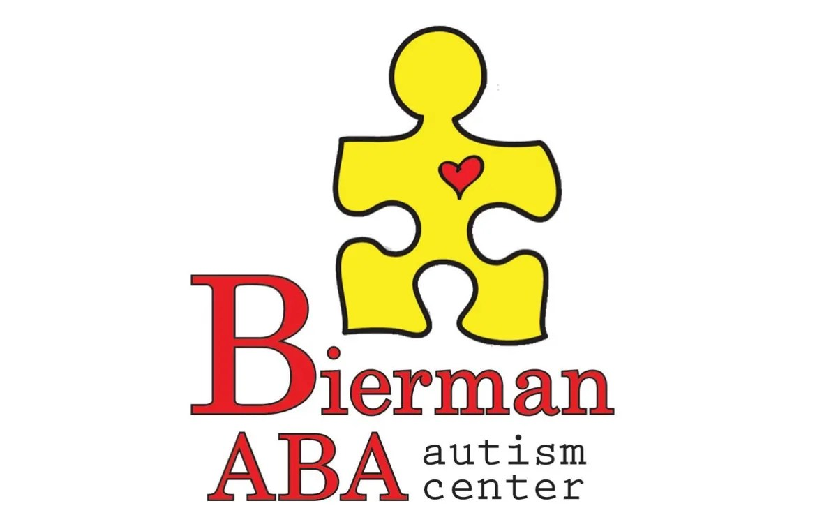 Bierman ABA Blog Logo