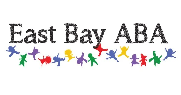 East Bay ABA Blog Logo