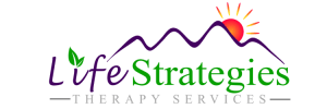 Life Strategies - Behavioral Health Center of Excellence Accreditation