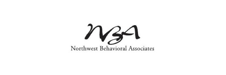 Northwest Behavioral Associates - Behavioral Health Center of Excellence