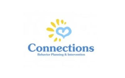 Connections Behavior Planning and Intervention Earns 2-Year BHCOE Reaccreditation Receiving National Recognition for Commitment to Quality Improvement