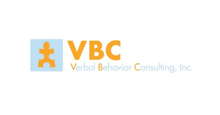 Verbal Behavior Consulting Earns 2-Year Behavioral Health Center of Excellence Accreditation