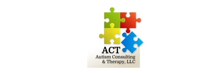 Autism Consulting And Therapy Virginia Beach