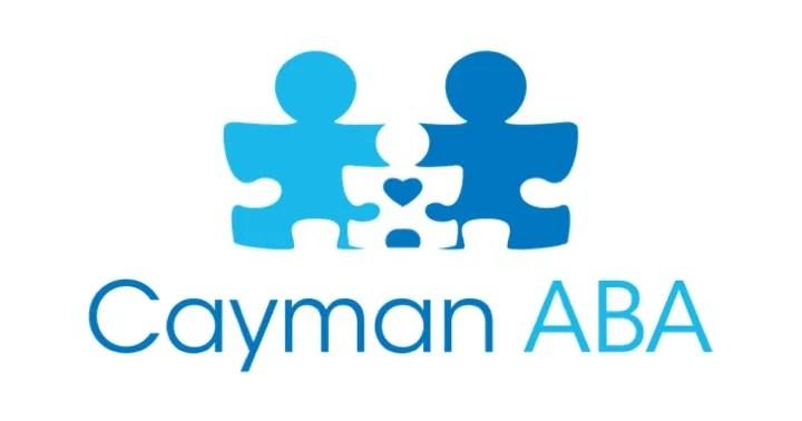 Cayman ABA Blog Logo