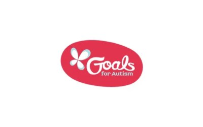 Goals for Autism Earns 1-Year BHCOE Reaccreditation Receiving National Recognition for Commitment to Quality Improvement