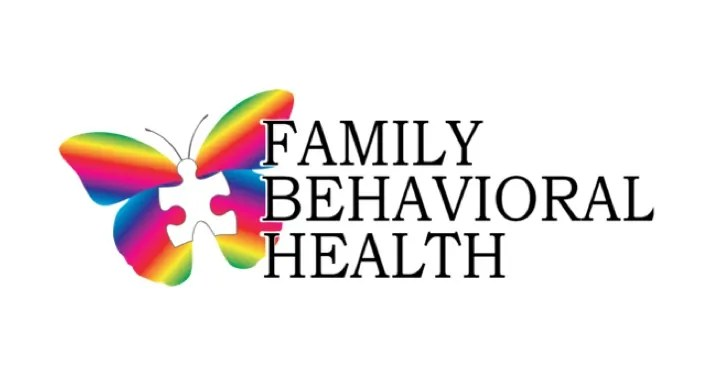 Family Behavioral Health Earns BHCOE Accreditation Receiving National Recognition for Commitment to Quality Improvement