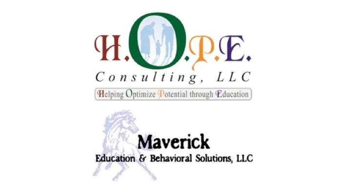 H.O.P.E. Consulting / Maverick Education and Behavioral Solutions, LLC, Earns 2-Year BHCOE Accreditation Receiving National Recognition for Commitment to Quality Improvement