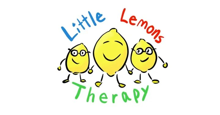 Little Lemons Therapy Earns BHCOE Preliminary Accreditation Receiving National Recognition for Commitment to Quality Improvement