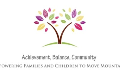 ABC Pediatrics Earns 1-Year BHCOE Accreditation Receiving National Recognition for Commitment to Quality Improvement