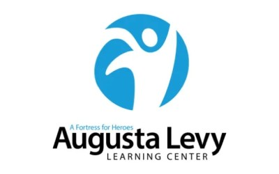 Augusta Levy Learning Center Earns 2-Year BHCOE Accreditation Becoming First ABA Provider in West Virginia to Receive National Recognition for Commitment to Quality Improvement