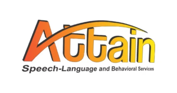 Attain Speech Language and Behavioral Services Earns BHCOE Preliminary Accreditation Receiving National Recognition for Commitment to Quality Improvement