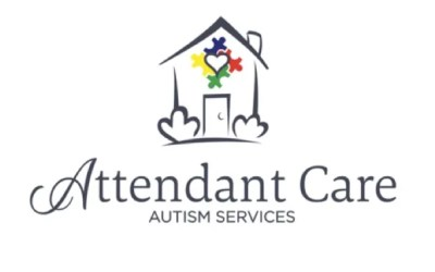 Attendant Care Autism Services Earns BHCOE Preliminary Accreditation Receiving National Recognition for Commitment to Quality Improvement