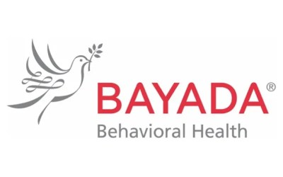 BAYADA Home Care-ABA Services Earns BHCOE Preliminary Accreditation Receiving National Recognition for Commitment to Quality Improvement