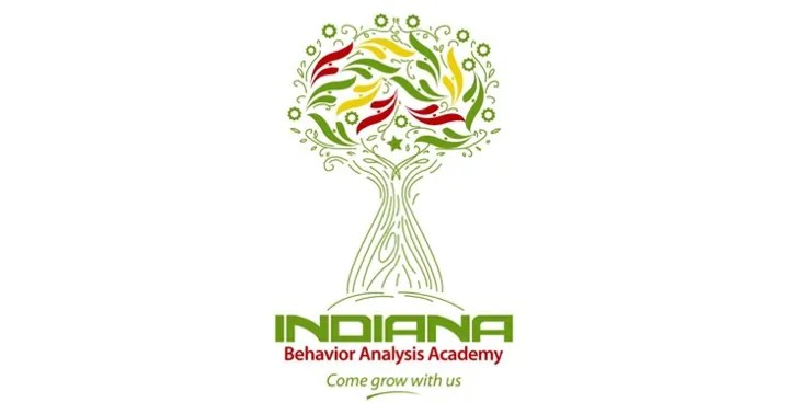 Indiana Behavior Analysis Academy (IBAA) Earns 2-Year BHCOE Reaccreditation Receiving National Recognition for Commitment to Quality Improvement