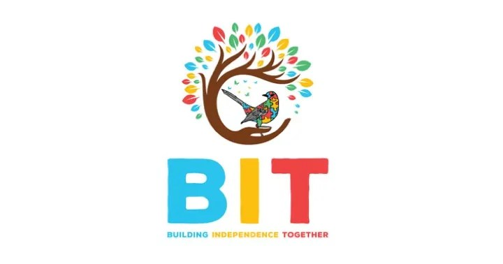 Building Independence Together Earns 2-Year BHCOE Accreditation Receiving National Recognition for Commitment to Quality Improvement