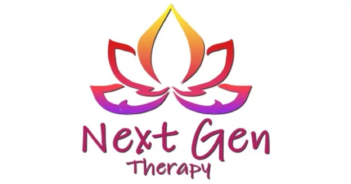 Next Gen Therapy Earns BHCOE Preliminary Accreditation Receiving National Recognition for Commitment to Quality Improvement