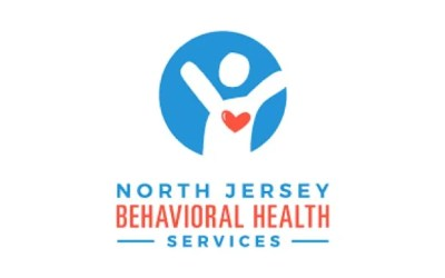 North Jersey Behavioral Health Services Earns 2-Year BHCOE Accreditation Receiving National Recognition for Commitment to Quality Improvement