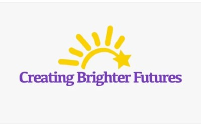 Creating Brighter Futures Earns 2-Year BHCOE Accreditation Receiving National Recognition for Commitment to Quality Improvement