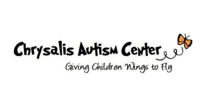 Chrysalis Autism Center Earns BHCOE Preliminary Accreditation Receiving National Recognition for Commitment to Quality Improvement
