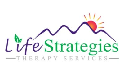 Life Strategies Earns 3-Year BHCOE Reaccreditation Receiving National Recognition for Commitment to Quality Services