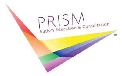Prism Autism Education & Consultation Earns 2-Year BHCOE Reaccreditation Receiving National Recognition for Commitment to Quality Improvement