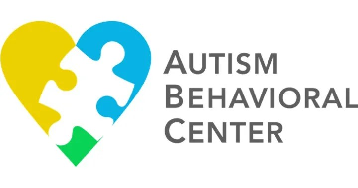 Autism Behavioral Center Earns 2-Year BHCOE Accreditation Receiving National Recognition for Commitment to Quality Improvement