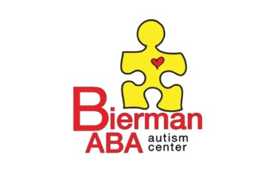 Bierman ABA Earns 2-Year BHCOE Accreditation Receiving National Recognition for Commitment to Quality Improvement