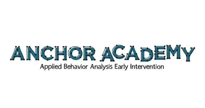 Anchor Academy Earns 2-Year BHCOE Accreditation Receiving National Recognition for Commitment to Quality Improvement