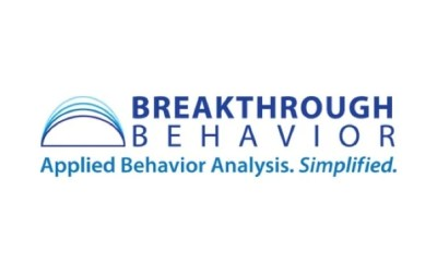 Breakthrough Behavior Earns 1-Year BHCOE Accreditation Receiving National Recognition for Commitment to Quality Improvement