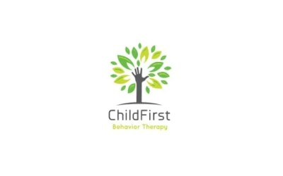 ChildFirst Behavior Therapy Earns 1-Year BHCOE Accreditation Receiving National Recognition for Commitment to Quality Improvement