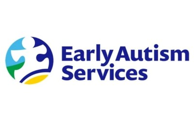 Early Autism Services Earns 1-Year BHCOE Accreditation Receiving National Recognition for Commitment to Quality Improvement