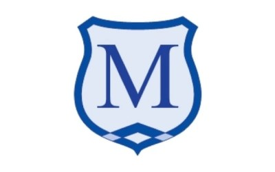 MGM Behavioral Earns BHCOE Preliminary Accreditation Receiving National Recognition for Commitment to Quality Improvement