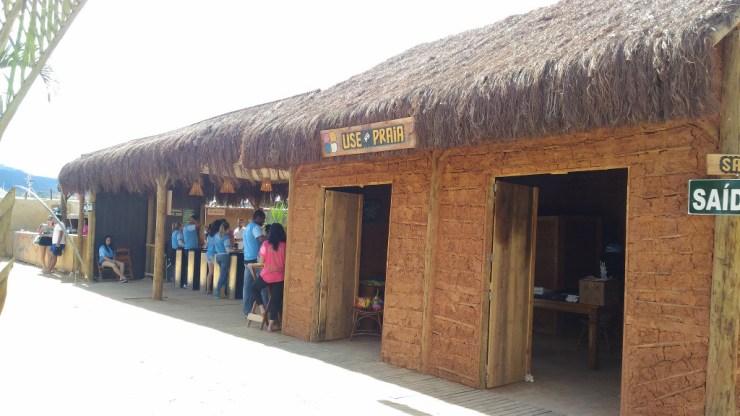 na-praia-bh-lojinha-catraca-acesso-evento-concierge-entrada