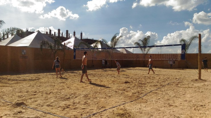 na-praia-bh-esportes-volei