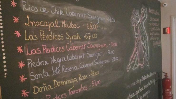 ayres-empanadas-argentinas-menu-parede