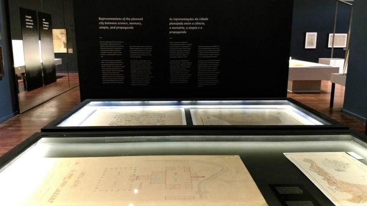 museu_abilio_barreto_edificio_sede