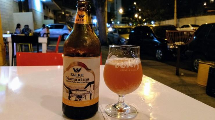 trip_food_cerveja_falke