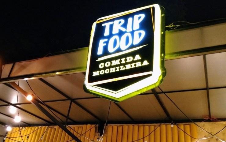 trip_food_decoracao