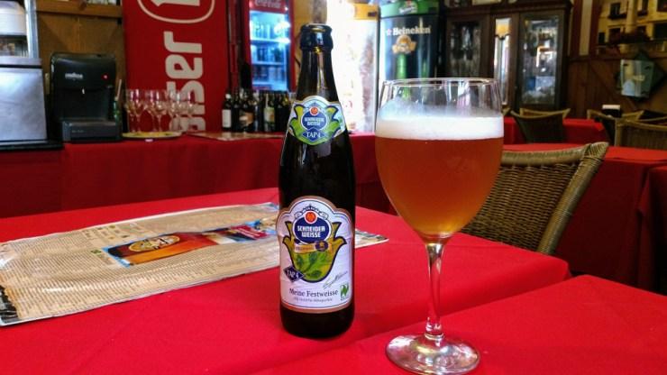 cafe_viena_beer_cerveja_schneider