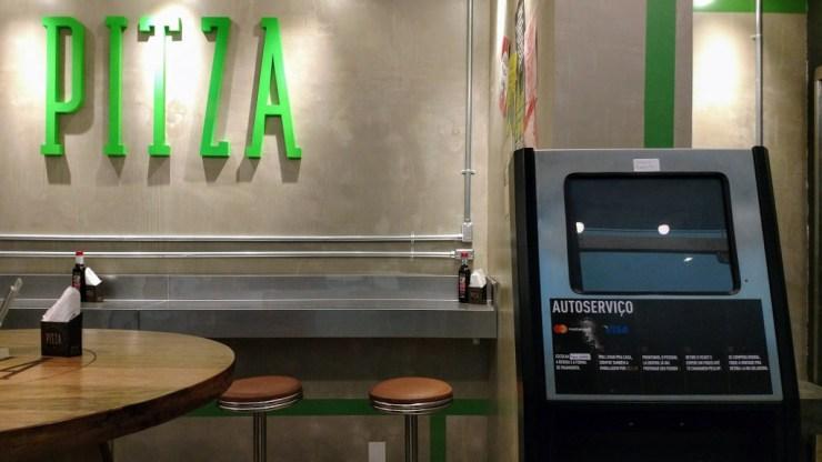 pitza_1780_terminal_autoatendimento