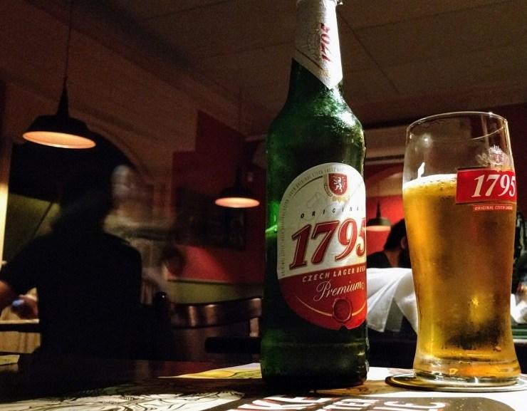 duke_n_duke_cerveja_1795_budweisser