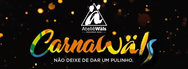 carnaval-belo-horizonte-carnawals-wals