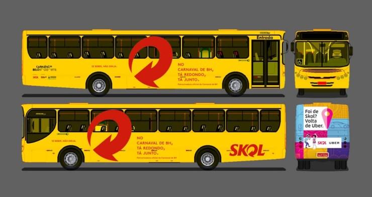 carnaval-belo-horizonte-folionibus-skol-uber-belotur