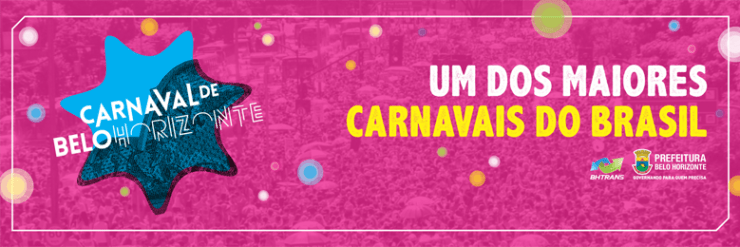 carnaval_belo_horizonte