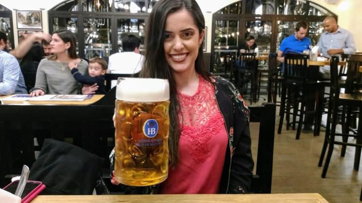 hofbrauhaus_bh_cerveja_brinde