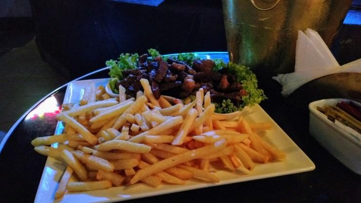 lord_pub_picanha_fritas